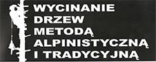 Wycinanie drzew – Krzysztof Pacyna – Syców